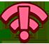 Wi-Fi Бравл Старс