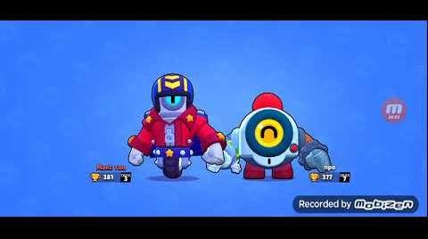 Смотреть онлайн бра-бравлстарс браво Старс я играю в бравлстарс!!!!))))))♀️
