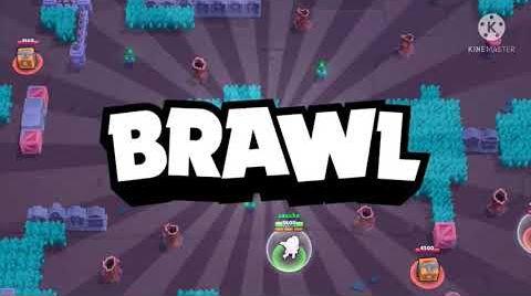 Смотреть онлайн Bravo stars