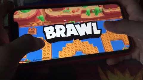 Смотреть онлайн Bravo stars (casier)
