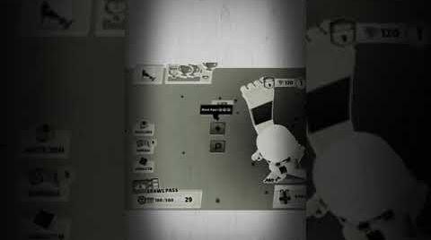 Смотреть онлайн черно белый браво старс