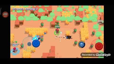 Смотреть онлайн Играем в браво Старс с Gor playem