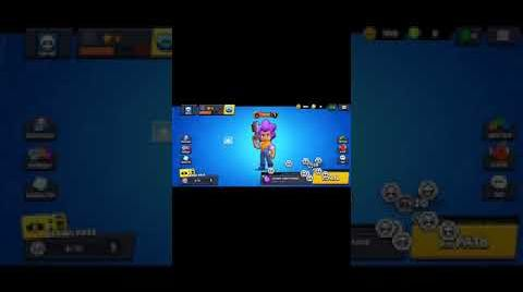 Смотреть онлайн играем в браво Старс 1 часть