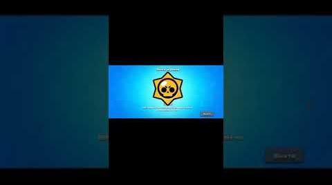 Смотреть онлайн играм в браво старс с Артемом228