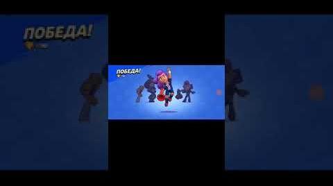 Смотреть онлайн играю на всех скинах в игре браво старс часть 1