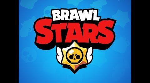 Смотреть онлайн Играю в браво старс (Brawl Stars) 1 часть