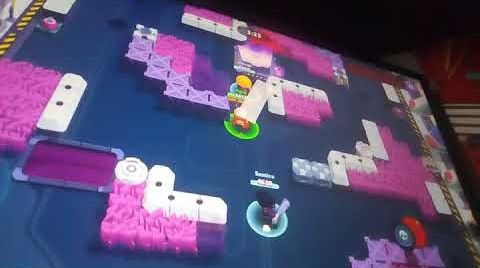 Смотреть онлайн играю в браво старс 2!