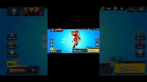 Смотреть онлайн играю в браво старс#1