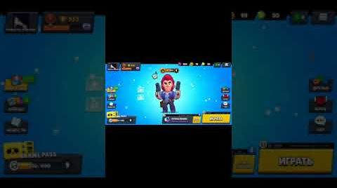 Смотреть онлайн играю в браво старс