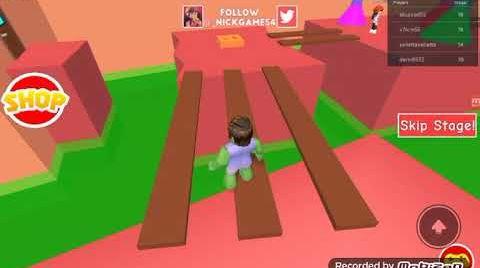 Смотреть онлайн играю в роблокс и браво Старс