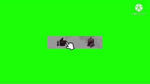 Смотреть онлайн Открытие ящиков в браво старс! #1
