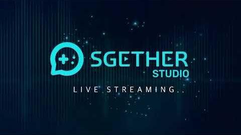 Смотреть онлайн [SGETHER STUDIO] Браво Старс