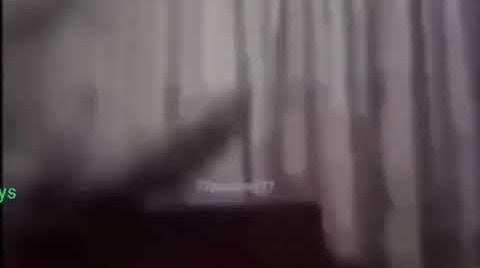 Смотреть онлайн ШОК, El Anonimys играл в браво старс и ударился