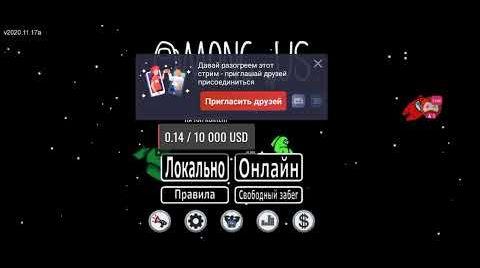 Смотреть онлайн стрим по браво Старс пушим Биби на 25)