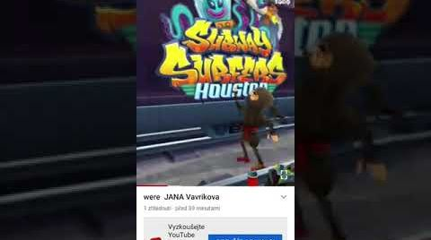 Смотреть онлайн were JANA Vavrikova   bravo  stars